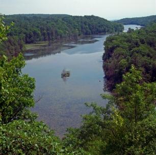 Canopus_Lake,_Fahnestock_State_Park,_NY