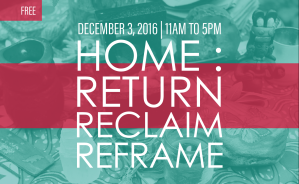 digitalflyer_homereturnreclaimreframe-2